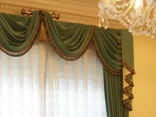 Victorian Style, Setagaya