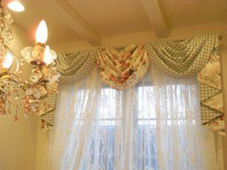 Victorian Cottage Style, Kunitachi