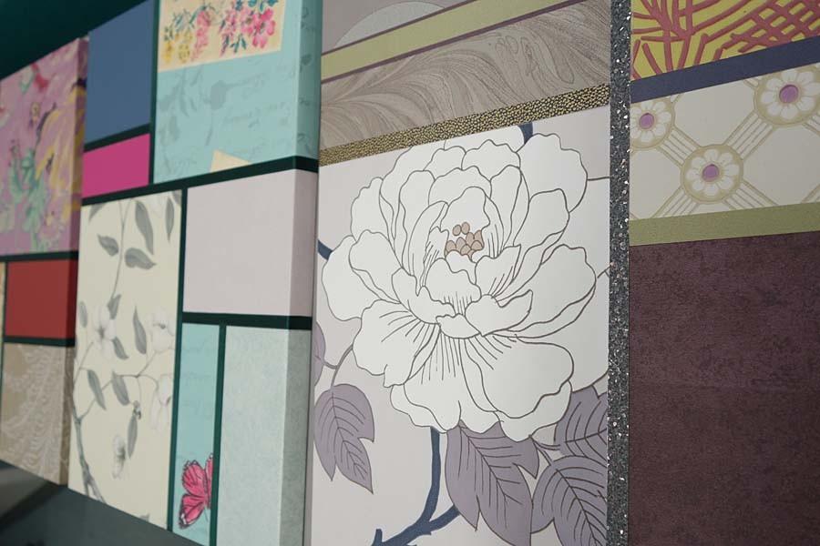 【Event・終了】Garden & Interior <br>バラの世界を楽しむワークショップ&セミナー